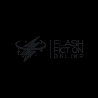 flash_logo
